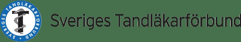 Logotype tandläkarförbundet
